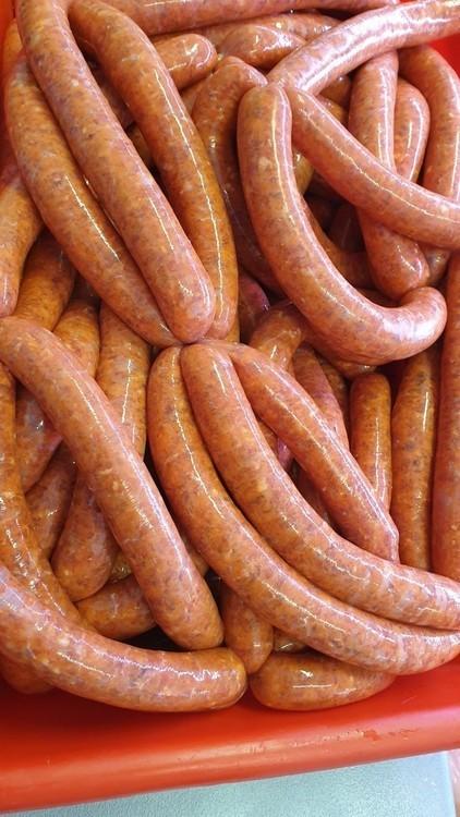vente viande boucherie - L'Oranaise - Fos-sur-Mer